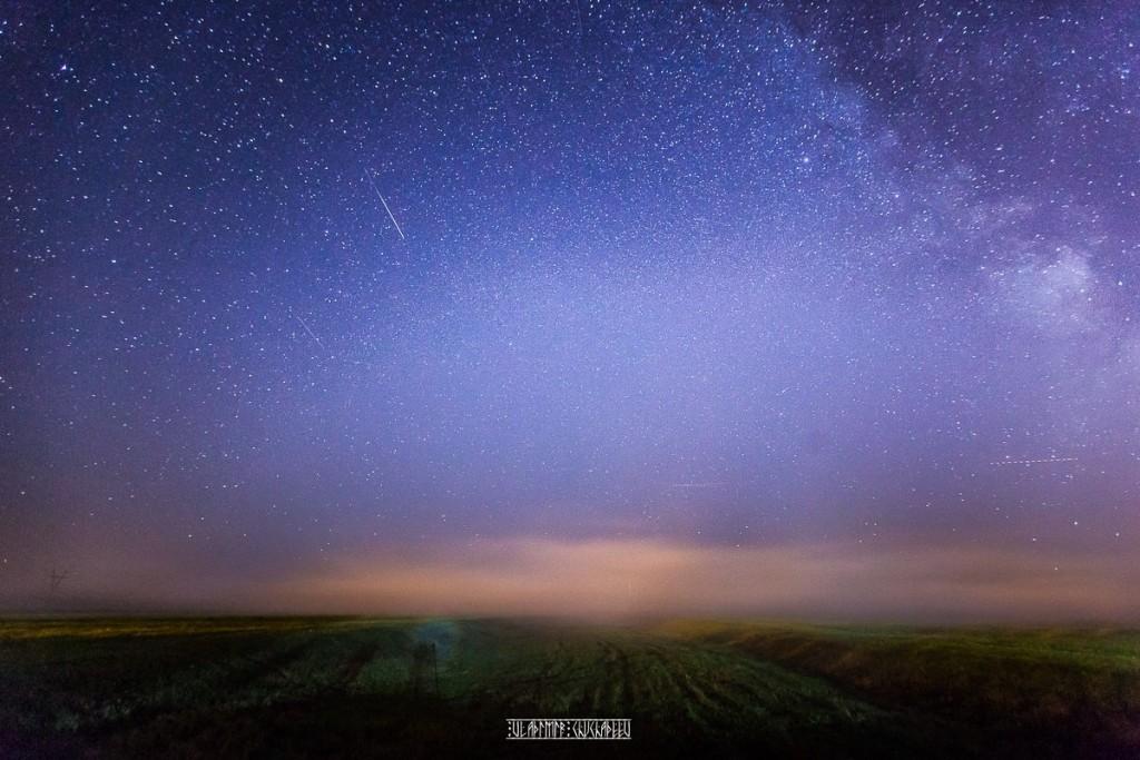 Звездное Боголюбово и Покрова на Нерли 3