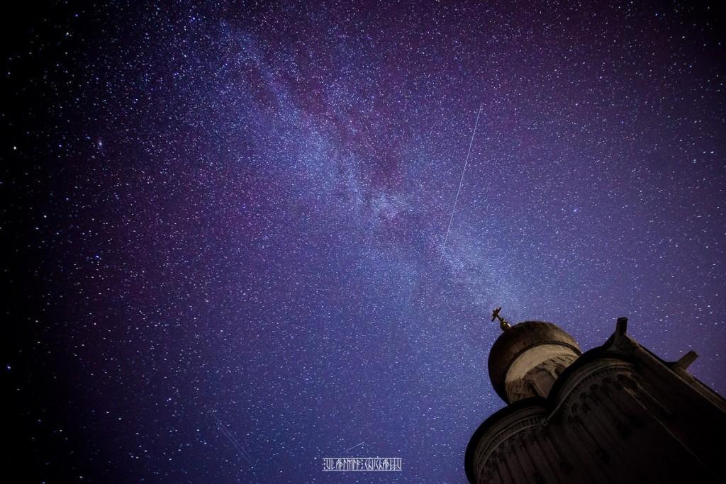 Звездное Боголюбово и Покрова на Нерли 4