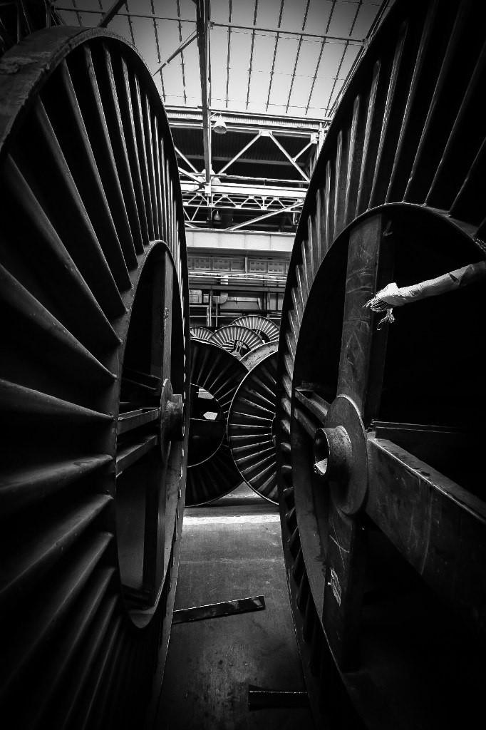 Кольчугинский электрокабельный завод 12