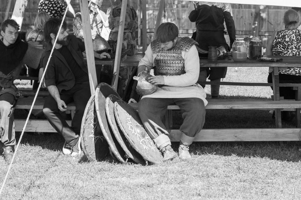 Муром. День любви, семьи и верности 05