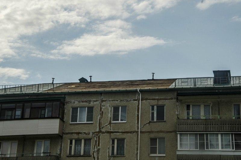 Последствия урагана во Владимирской области 01