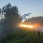 FOLK SUMMER FEST 2015 Гусь-Хрустальный 002