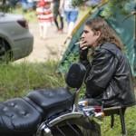 FOLK SUMMER FEST 2015 Гусь-Хрустальный 007