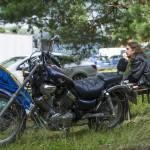 FOLK SUMMER FEST 2015 Гусь-Хрустальный 008