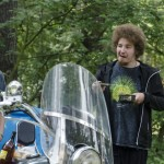 FOLK SUMMER FEST 2015 Гусь-Хрустальный 010
