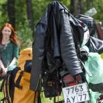 FOLK SUMMER FEST 2015 Гусь-Хрустальный 016