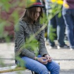 FOLK SUMMER FEST 2015 Гусь-Хрустальный 017