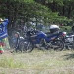 FOLK SUMMER FEST 2015 Гусь-Хрустальный 019