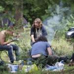 FOLK SUMMER FEST 2015 Гусь-Хрустальный 022