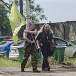 FOLK SUMMER FEST 2015 Гусь-Хрустальный 023