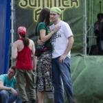 FOLK SUMMER FEST 2015 Гусь-Хрустальный 030