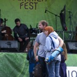 FOLK SUMMER FEST 2015 Гусь-Хрустальный 031