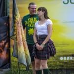 FOLK SUMMER FEST 2015 Гусь-Хрустальный 032