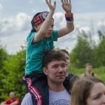 FOLK SUMMER FEST 2015 Гусь-Хрустальный 046
