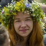 FOLK SUMMER FEST 2015 Гусь-Хрустальный 048