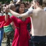 FOLK SUMMER FEST 2015 Гусь-Хрустальный 065