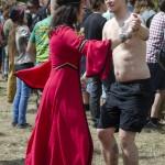 FOLK SUMMER FEST 2015 Гусь-Хрустальный 066