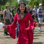 FOLK SUMMER FEST 2015 Гусь-Хрустальный 069