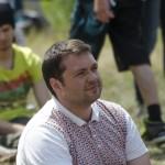 FOLK SUMMER FEST 2015 Гусь-Хрустальный 070
