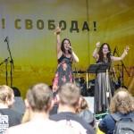 FOLK SUMMER FEST 2015 Гусь-Хрустальный 073
