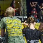 FOLK SUMMER FEST 2015 Гусь-Хрустальный 074
