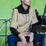 FOLK SUMMER FEST 2015 Гусь-Хрустальный 078