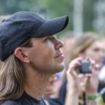 FOLK SUMMER FEST 2015 Гусь-Хрустальный 081