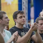 FOLK SUMMER FEST 2015 Гусь-Хрустальный 082