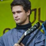 FOLK SUMMER FEST 2015 Гусь-Хрустальный 086