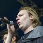 FOLK SUMMER FEST 2015 Гусь-Хрустальный 088