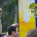 FOLK SUMMER FEST 2015 Гусь-Хрустальный 089