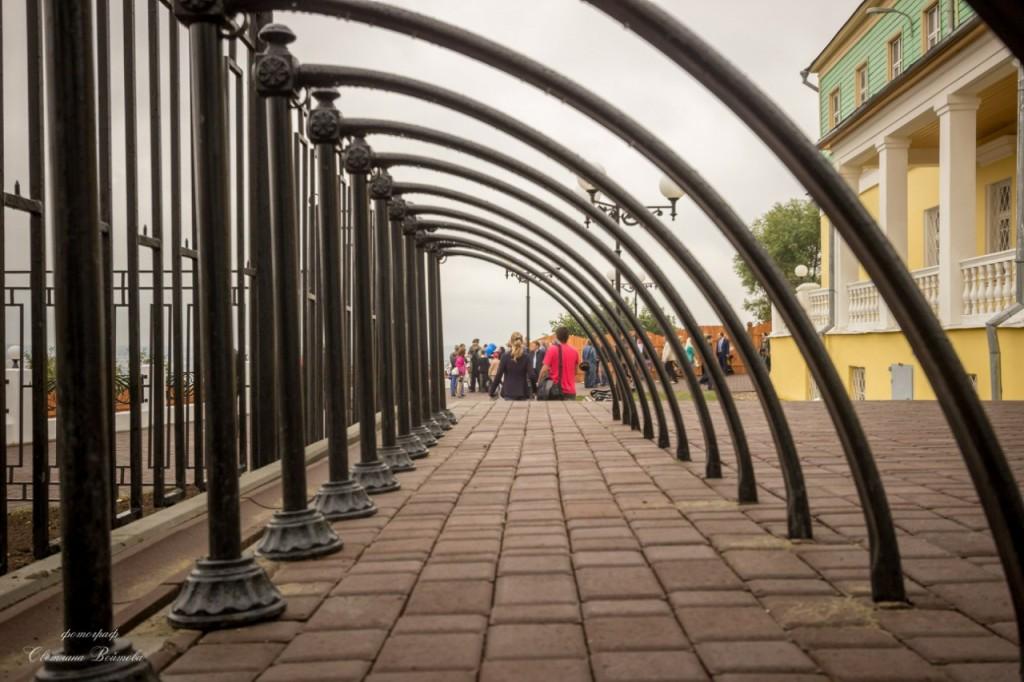 Весь День Города во Владимире 26