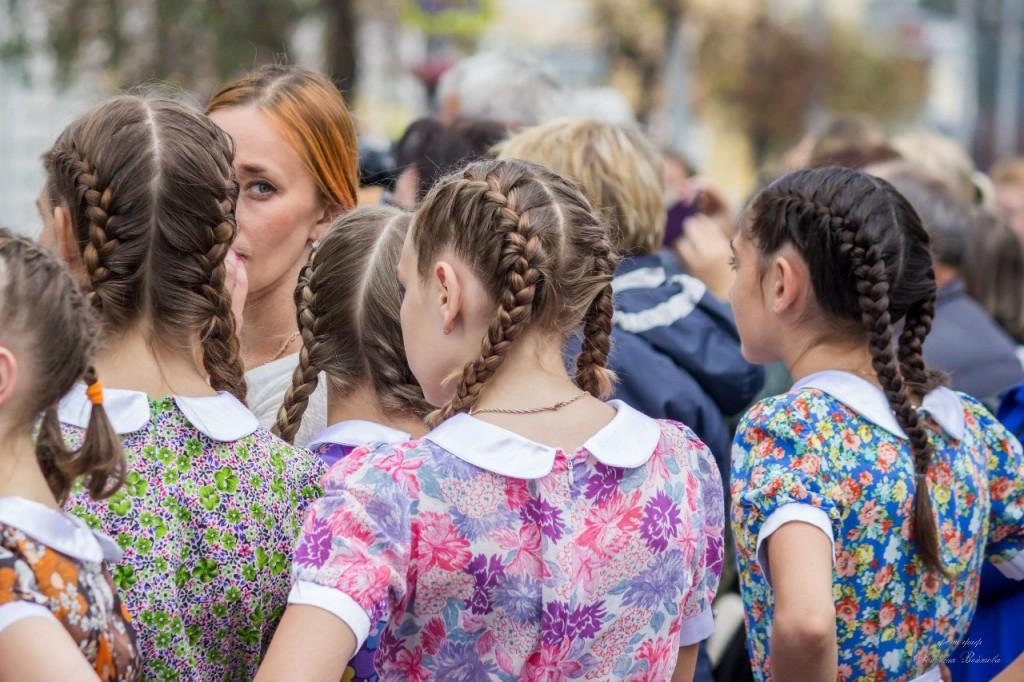 Весь День Города во Владимире 69