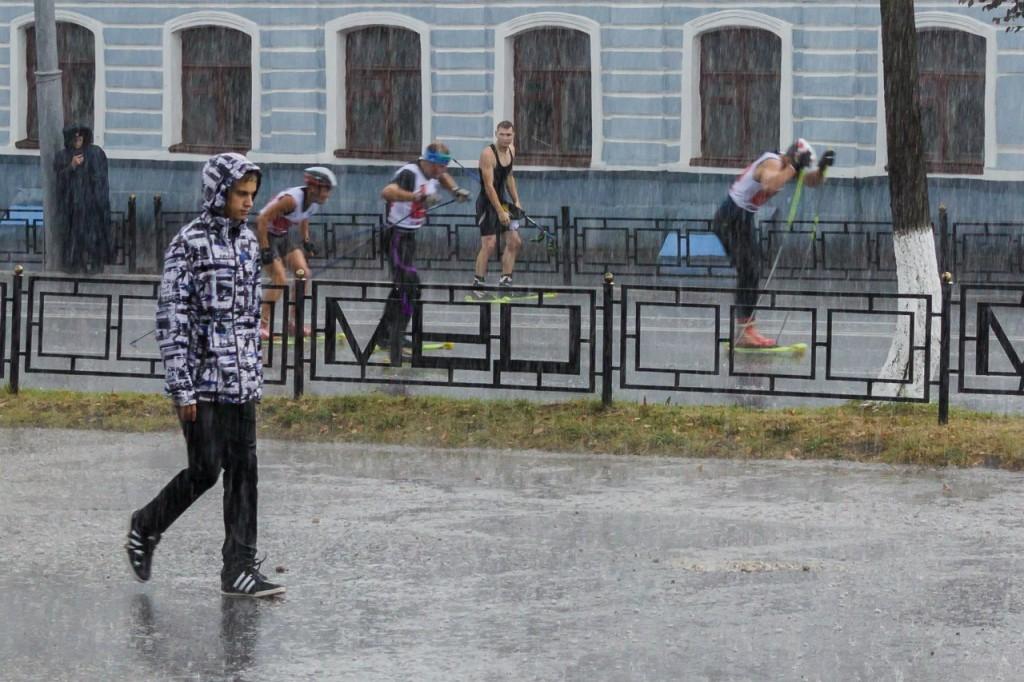 Весь День Города во Владимире 74