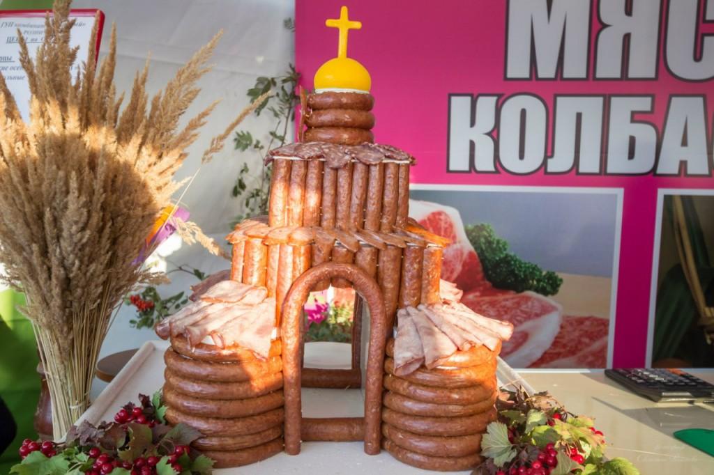 Весь День Города во Владимире 87