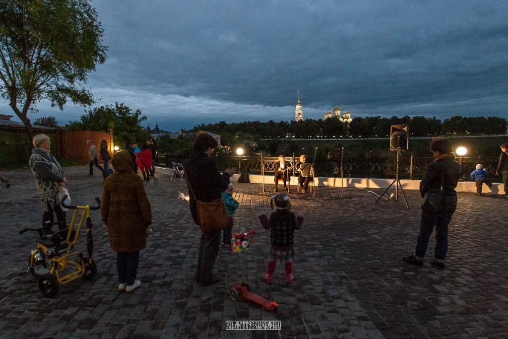Георгиевская – улица искусств 06