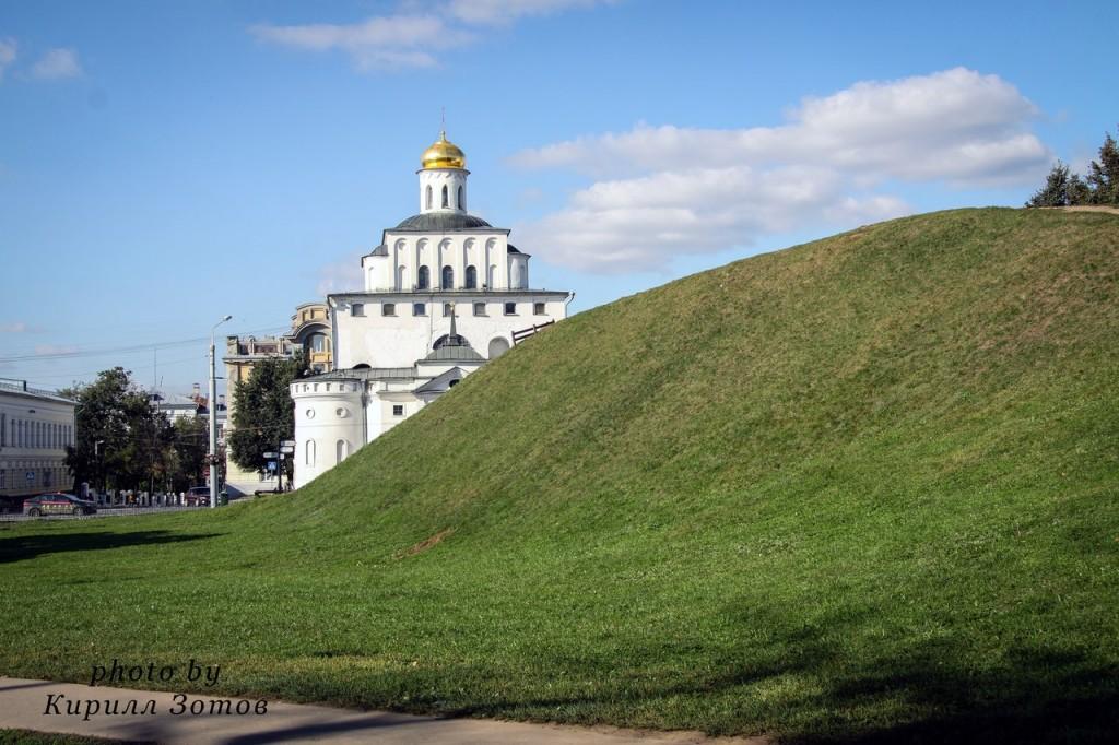 Город Владими 06