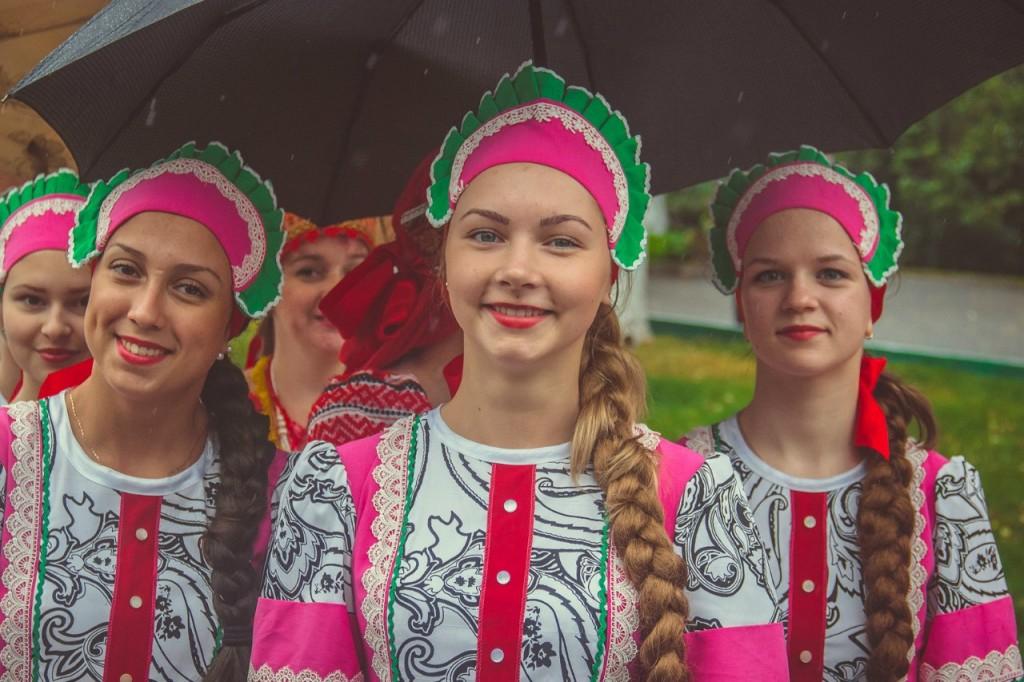 День Города во Владимире 03