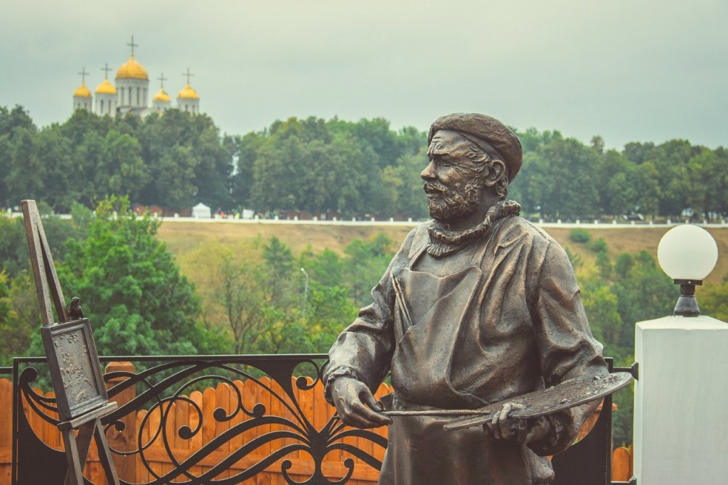 День Города во Владимире 06