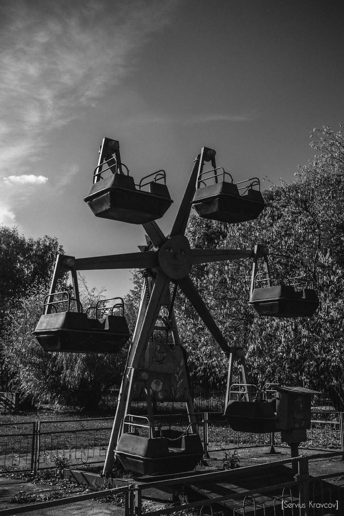 Добрый семейный парк во Владимире 02