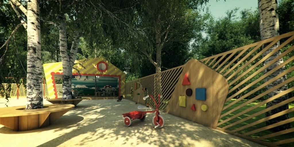 Концепт детской площадки во Владимире 03
