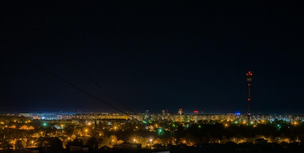 Ночной Ковров от Александра Каширцева 05