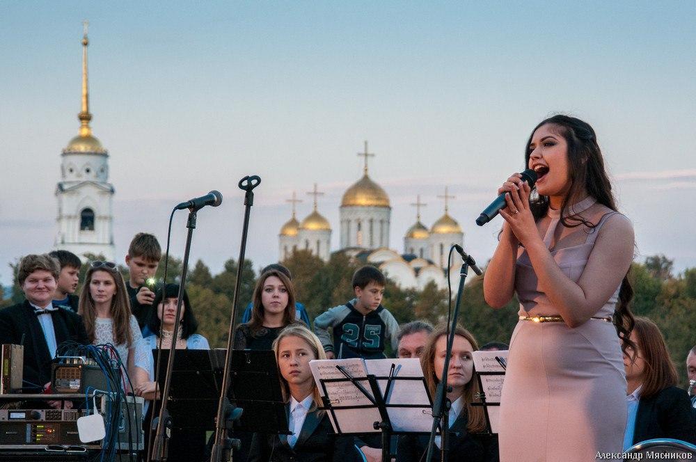 Оркестр на Георгиевской 02
