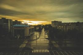 Улицы Мурома от Kirill Fox