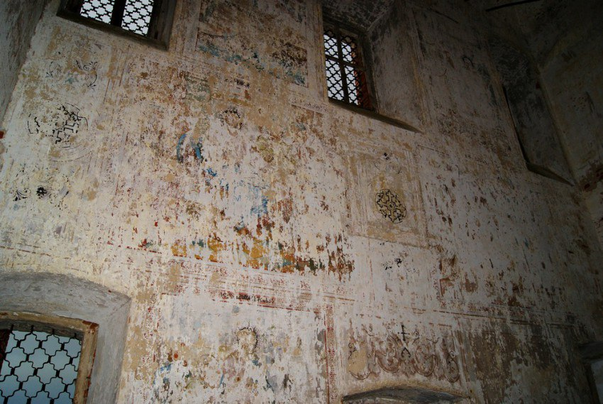 Церковь Воскресения Христова 07