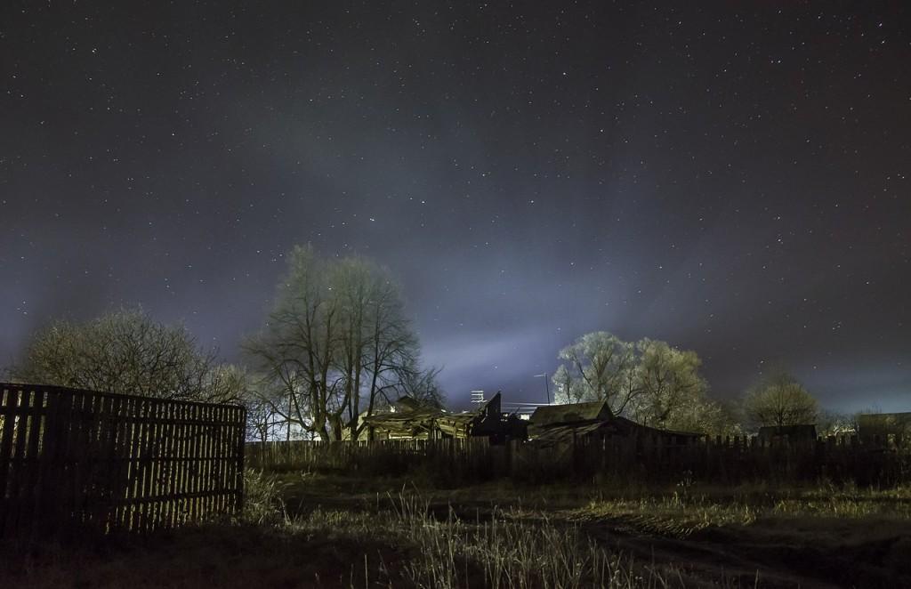 д. Головино (Петушинский район)