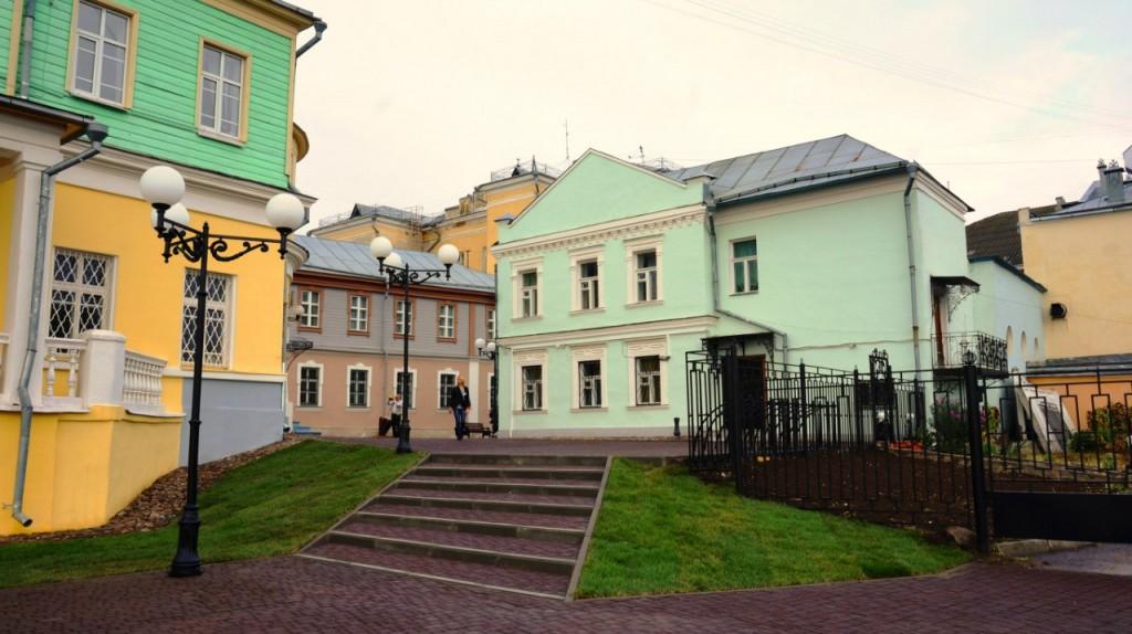 06 День Города во Владимире 2015