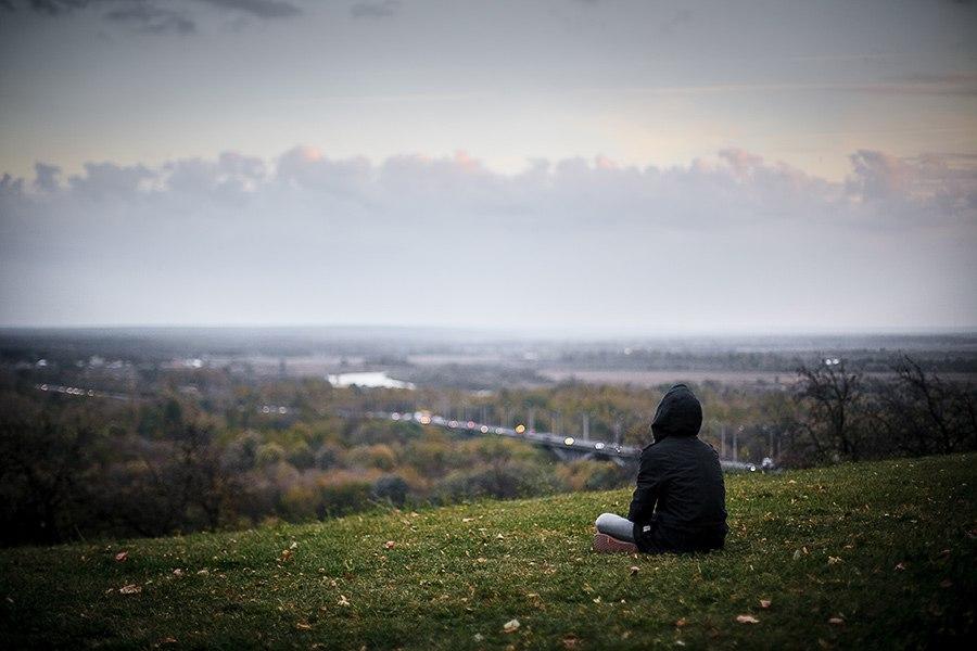Владимирская осень 05