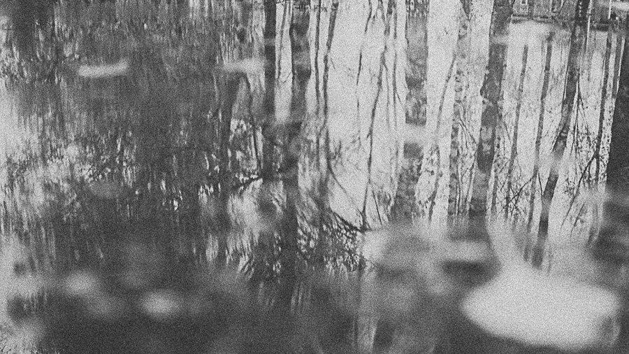 Владимир в стиле Ретро, Ч.1 05