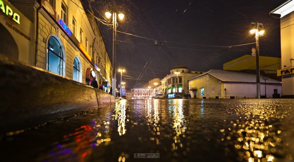 Владимир, 23.10.2015 01